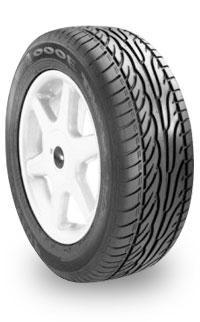 SP Sport 3000A DSST Tires